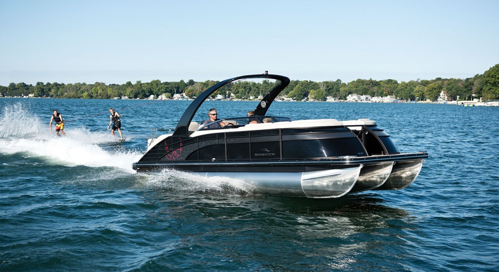 Plan Best Vacations In Sunshine Watersports Destin At Discounted Prices And Visit Website
