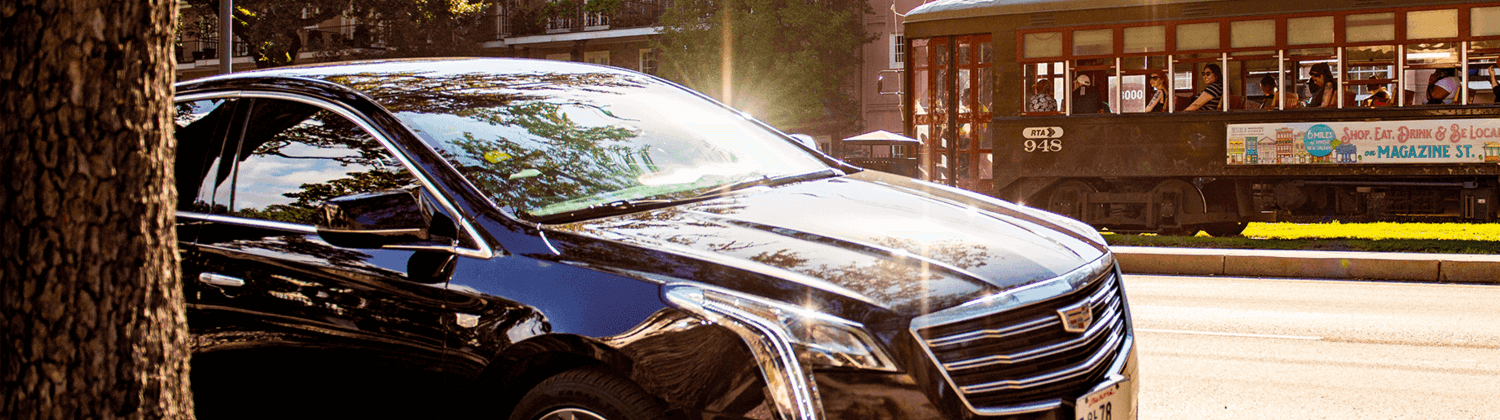 What Questions You Should Ask When Booking a Limousine